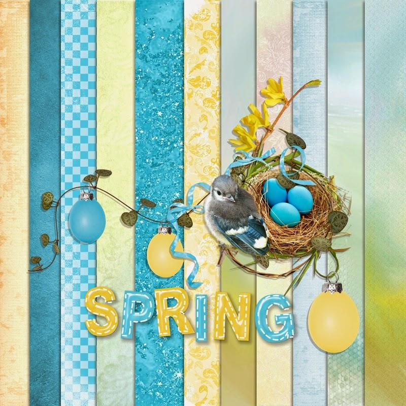 http://2.bp.blogspot.com/-29GB3hi_GUo/U2WbPqtQC2I/AAAAAAAAIHc/AGJ--ts18rg/s1600/0000+chey0kota_Spring+Paper+Pre+blog.jpg