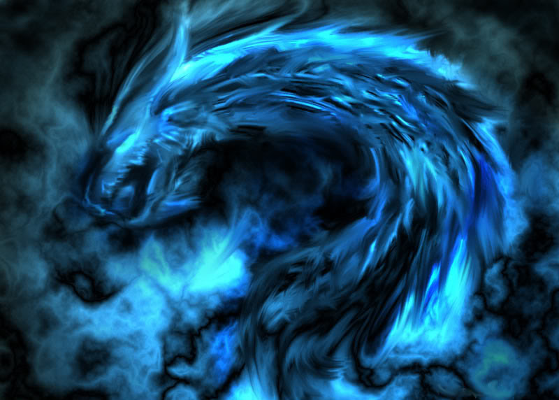 Best Dragon Wallpapers Ever Super Cool