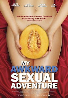Ver peliculas Mi gran aventura sexual (2012) gratis