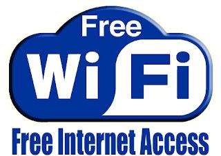 free wifi di lkpdbest sikaladi pariangan simabur km15 Padangpanjang - batusangkar