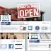Internacionaliza tu marca con las páginas globales de Facebook