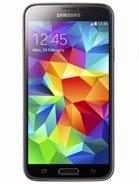 Harga -Samsung-Galaxy-S.5-octa- core