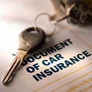 Car Insurance - Optional Legal Expense Cover Is Well Worth The Extra