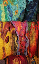 Gallery of Fiber Art