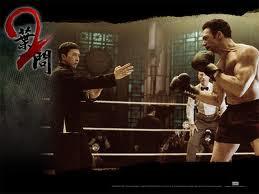 Xem Phim Diệp Vấn 2 - Ip Man II
