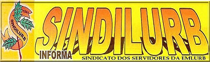 SINDILURB