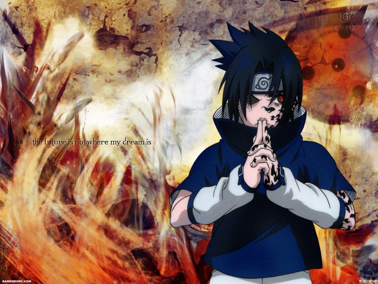 Naruto shippuden hd wallpapers 1080p