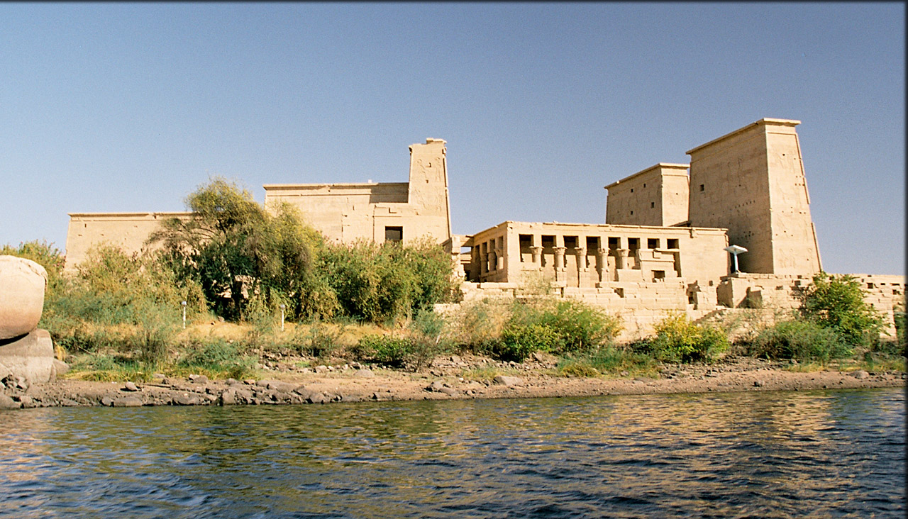 Aswan Egypt  City pictures : More facts about Aswan Egypt ~ Ancient Egypt Facts