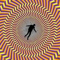 Penyakit Vertigo merupakan keadaan dimana seseorang merasa dirinya atau ruangan yang  ada disekitarnya seolah berputar