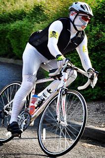 http://2.bp.blogspot.com/-29N6STYOhrI/Udy_1yYM69I/AAAAAAAAAQQ/WVYsZNHviag/s320/bikemorph.jpg