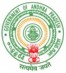 Andhra Pradesh state Goverment jobs