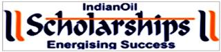 Indian Oil Scholarships Energising Success