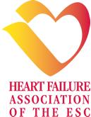 Heart Failure Association Of ESC Regular Member