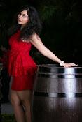 Saba Saudagar Photo shoot Gallery-thumbnail-17