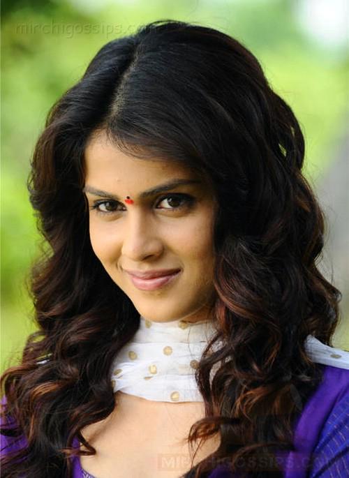 Latest Telugu movie Up...