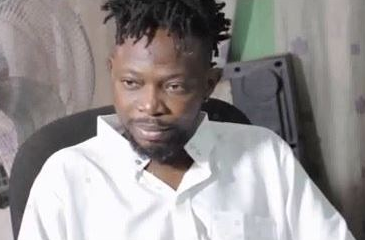 OJB Jezreel thanks Nigerian stars