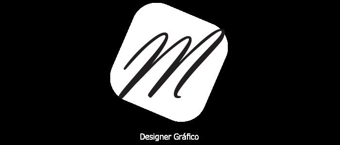 Designer | Milena Marques