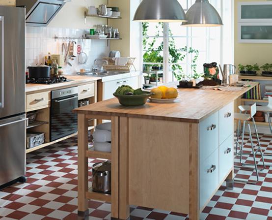 Cuisine Moderne Vert Anis : Ikea Cuisine Tours des photos, des photos de fond, fond décran