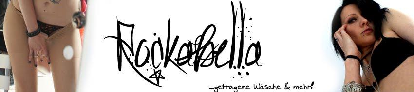 RockaBella's Shop