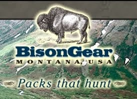 BisonGear