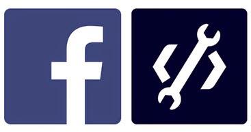 تحذير لمستخدمي الفيسبوك الذين يستعملون رسالة الهاتف لزيادة الأمان