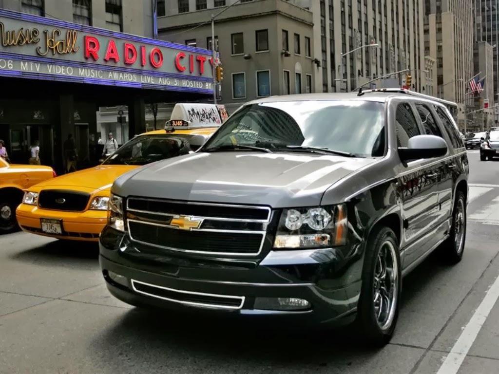 denali suv rating chevrolet yukon tahoe gmc and trend cars reviews view motor side
