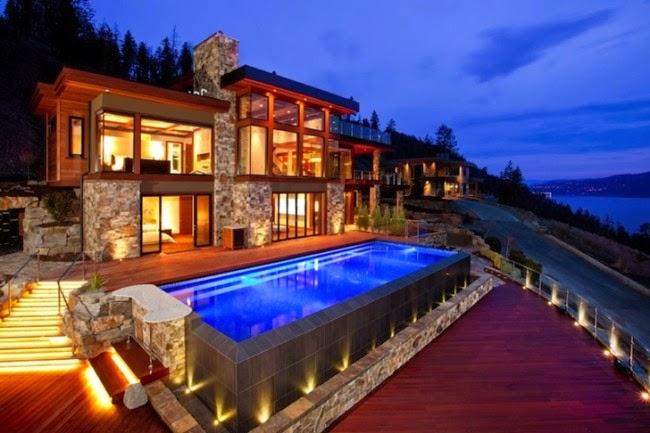 Luxury Home Design With Best Idea Armin Winkler