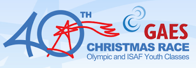 http://www.christmasrace.org/en/default/races/race