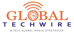 Global TechWire