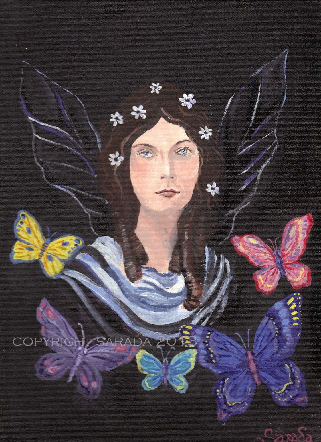 https://www.etsy.com/listing/223313695/gothic-butterfly-flower-fairy-original?ref=shop_home_active_9