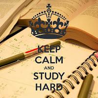 http://www.europapress.es/campusvivo/actualidad-universitaria/noticia-tecnicas-estudio-te-ayudaran-ser-mas-productivo-20150316143236.html