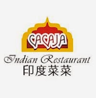 CACAJA Indian Restaurant 印度菜菜