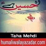 http://audionohay.blogspot.com/2014/10/taha-mehdi-nohay-2015.html