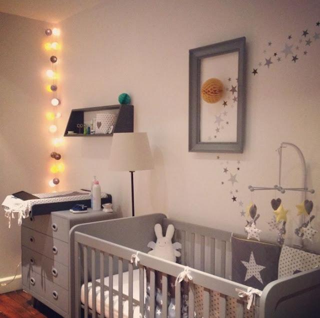 ideas_decoracion_dormitorio_habitacion_niños_lolalolailo_13