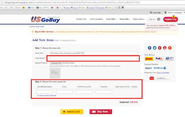 http://shoppingcart.usgobuy.com/en/addnewitems