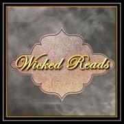 http://www.wickedreads.org/