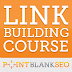 Point Blank Seo Link Building Course Review