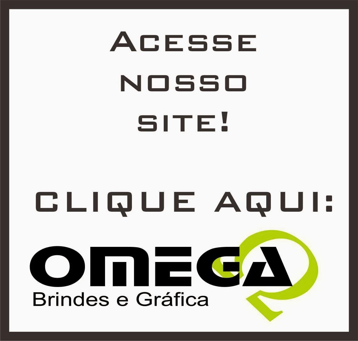 Site Omega: