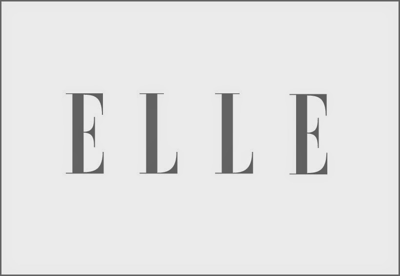 "ELLE. 4260634 likes. 326321 talking about this. Elle is a worldwide lifestyle magazine of French origin that focuses on fashion, beauty, health, and entertainment. Elle is also the world's best selling fashion magazine. It was founded by Pierre Lazareff and his wife Hélène Gordon in 1945. The title, in French, means ""she"" or ""her"". Elle was founded in France in 1945. In the 1960s, it was considered to ""not so much reflect fashion as decree it"", with 800,000 loyal readers and a then famous slogan: ""Si elle lit, elle lit Elle (If she reads, she reads Elle)"". In 1981, Daniel Filipacchi and Jean-Luc Lagardère purchased Hachette magazines, which included the then-struggling Elle. Elle was then launched in the U.S. (News Corporation owned a stake in the US edition until 1988, followed by 25 other foreign editions). Among its past editors is Jean-Dominique Bauby, who became known for writing a book after suffering almost total paralysis. thanks to visit."