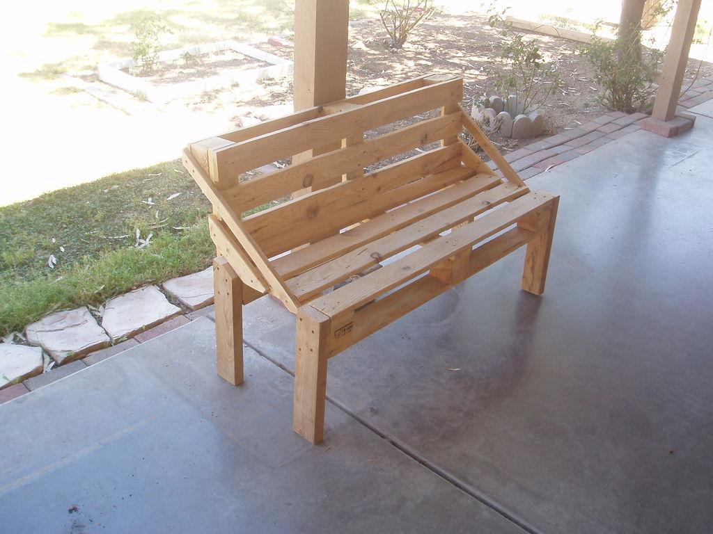 mesa de jardim jumbo : mesa de jardim jumbo:mesa 2 bancos em paletes de madeira jardim mesa Car Tuning