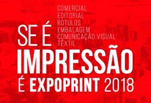 Expoprint 2018