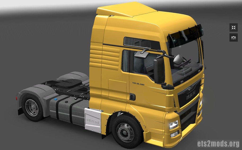 wed game euro save truck truck truck file to