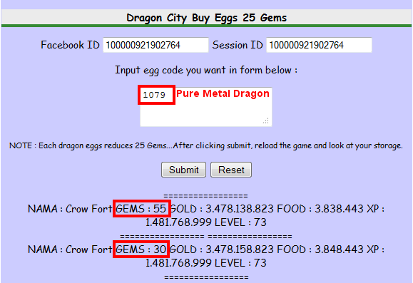 Free+Tools+Dragon+City+Buy+All+Eggs+With+25+Gems