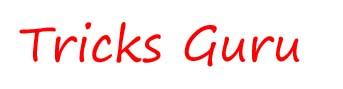 Tricks Guru