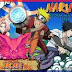 Download Game Naruto Mugen 2010 Full For PC 100% Working