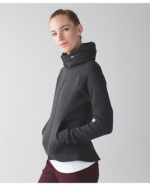 lululemon &Go destination-hoodie