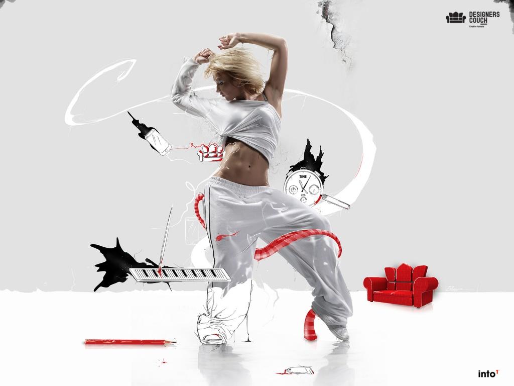 http://2.bp.blogspot.com/-29k2RMixVf8/TaMgrDgIwCI/AAAAAAAAANg/nXSIb8P3w-8/s1600/dance_passion-1024x768.jpg