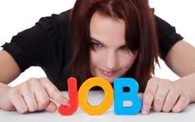 Lowongan Kerja Denpasar Terbaru Bulan Maret 2014