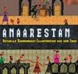 Anaarestan