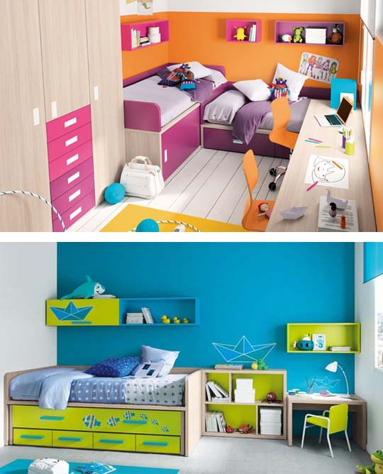 Looking-for-inspiration-kids-room-design-from-Kibuc